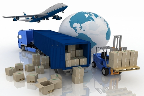 Supply Chain, Procurement & Logistics