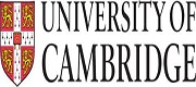 Cambridge Partner